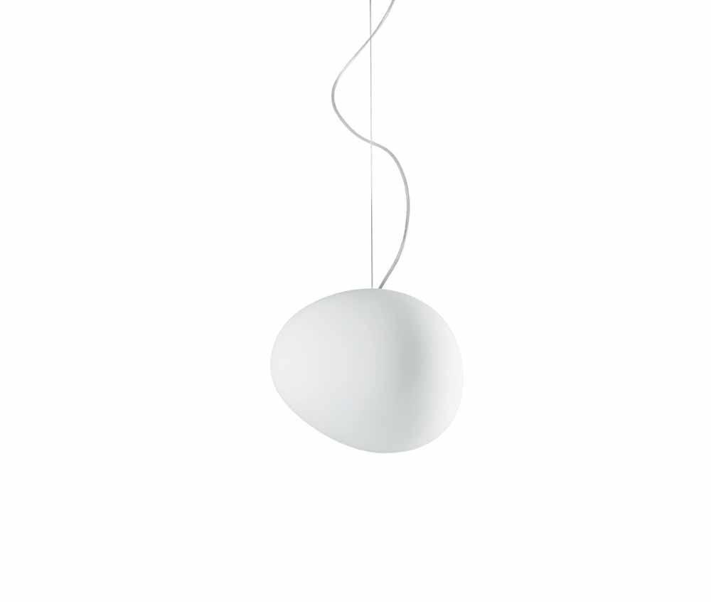 Gregg Foscarini Lighting