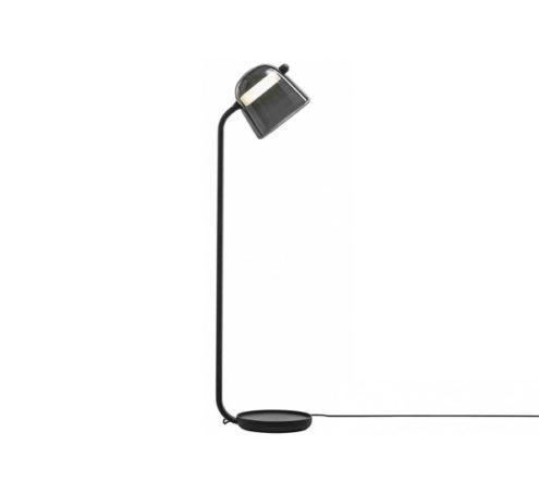 designer desk lamps
