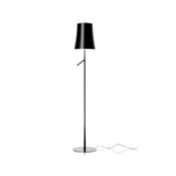 designer floor lamps