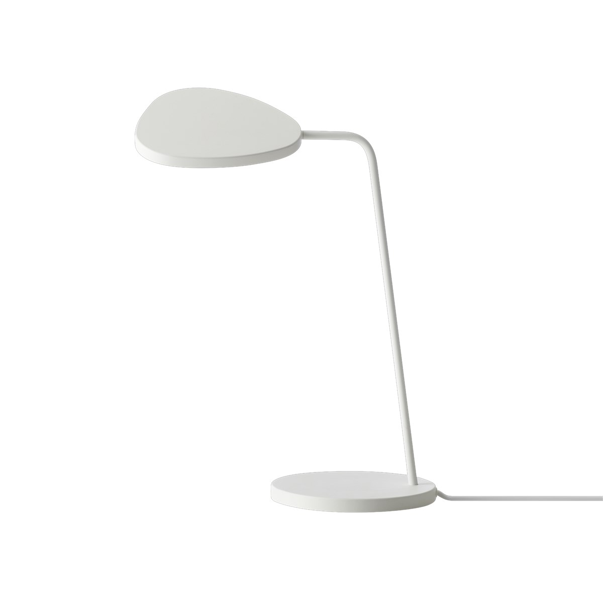 Leaf table lamp aloadofball Image collections