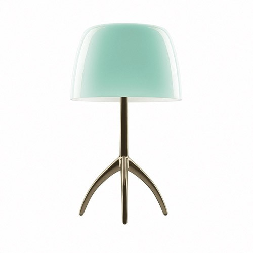 Lumiere 05 Table Lamp