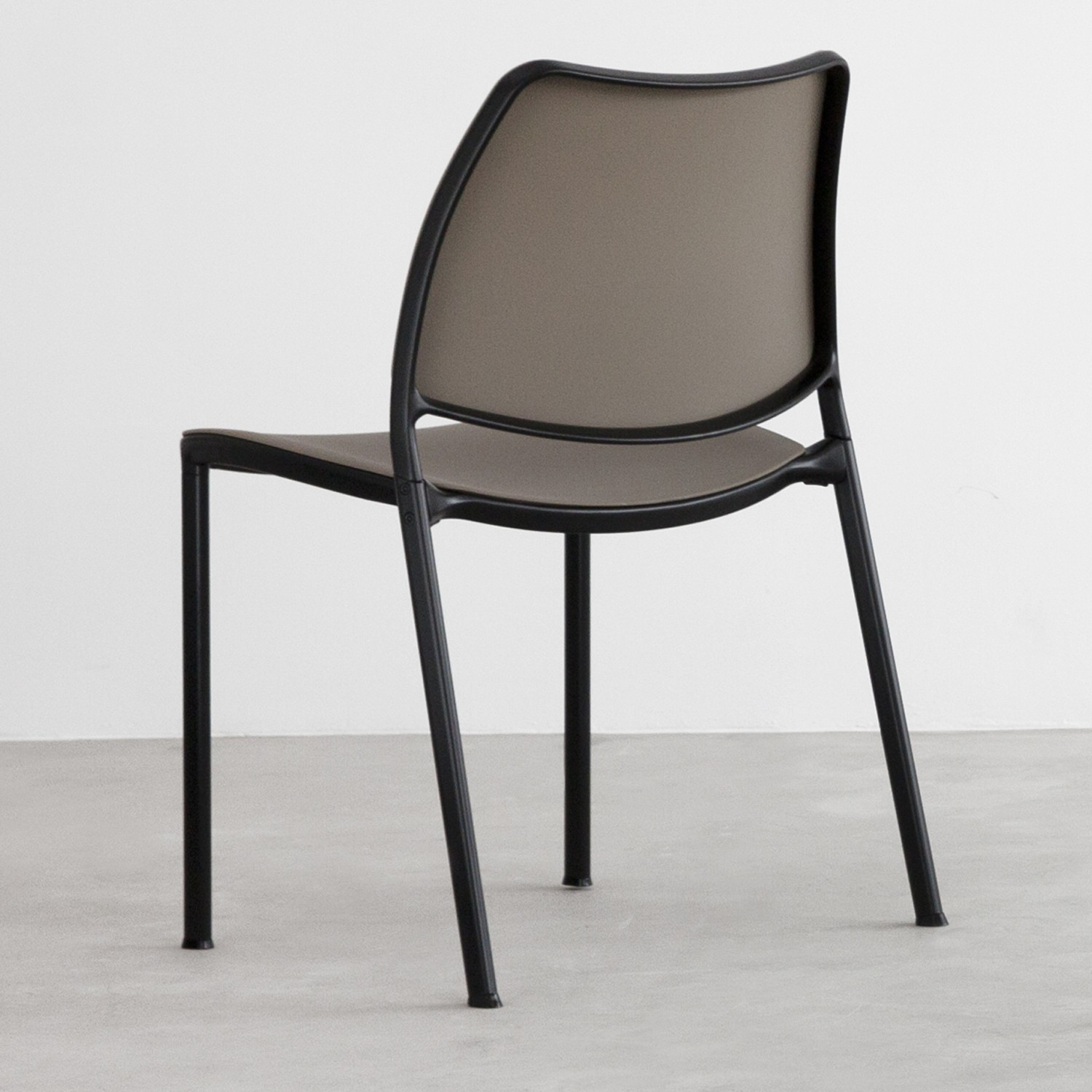 Gas Chair Designer Chair By Stua Available In South Africa