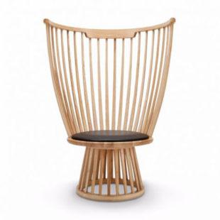 designer easy chairs