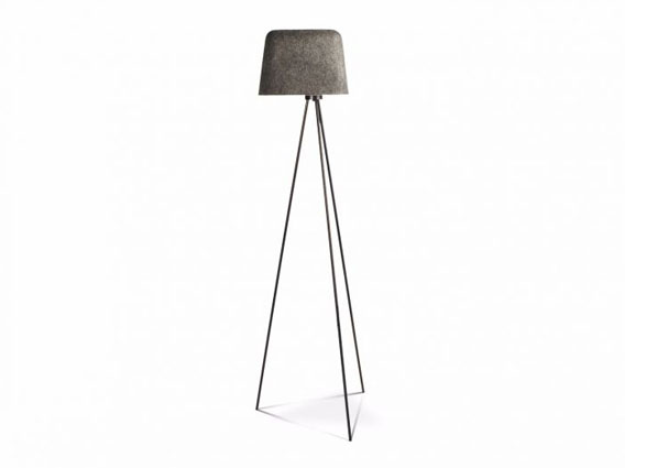 Tripod Stand Table Lamp Table Design Ideas