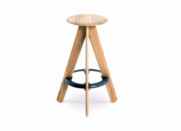 designer var stools