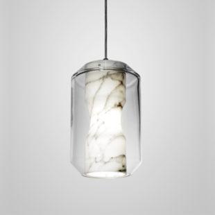 designer ceiling lamps