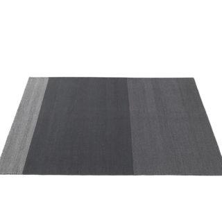 Varjo Dark Grey