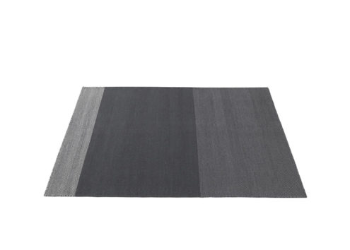 Varjo Dark Grey
