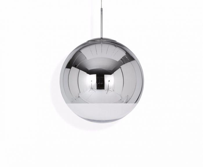 Mirror Ball Pendant 50cm