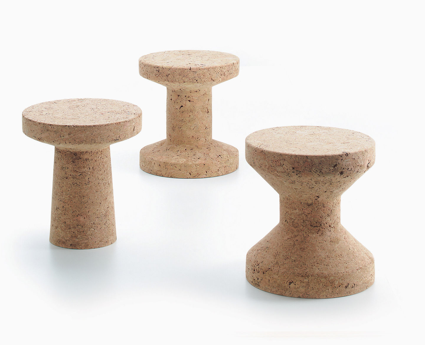 Exceptionnel Cork Family Tables