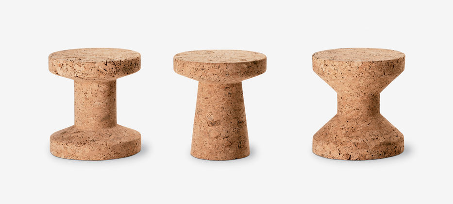 Cork Family Tables