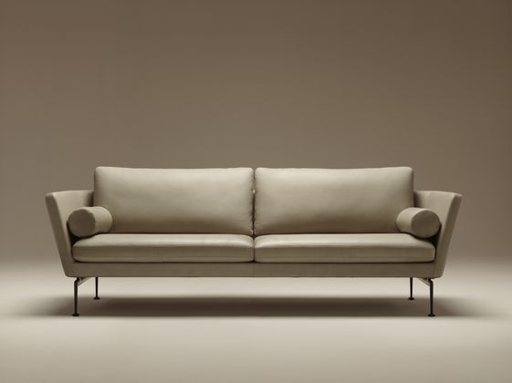 suita sofa a designer sofa for living rooms available in sa. Black Bedroom Furniture Sets. Home Design Ideas