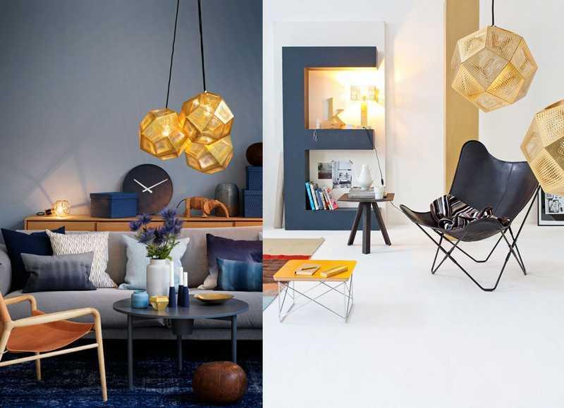 etch pendant brass. Black Bedroom Furniture Sets. Home Design Ideas
