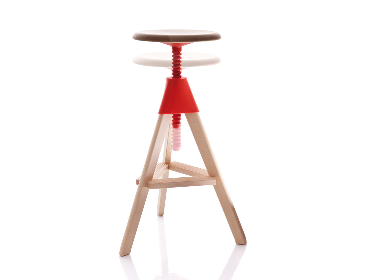 Tom And Jerry Are Adjustable Swivel Bar Stools Available In Sa