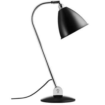 designer desk lamps