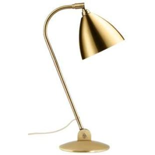 designer desk lamp