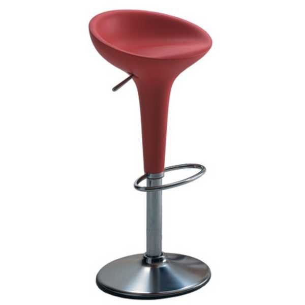 Bombo Stool is a designer stool available in South Africa : bombo stool 4 from cremadesign.co.za size 600 x 600 jpeg 9kB