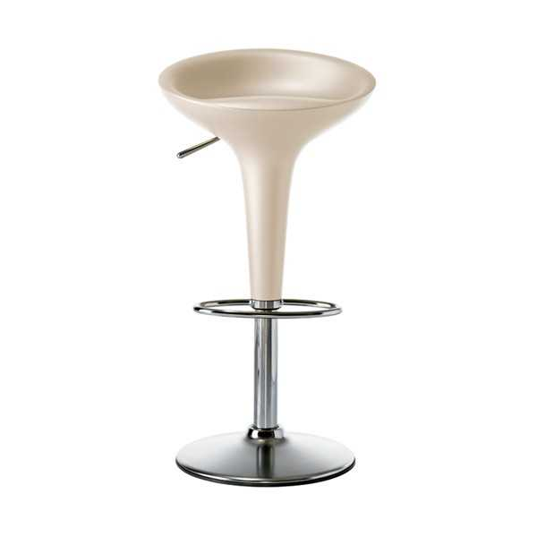 bombo stool is a designer stool available in south africa