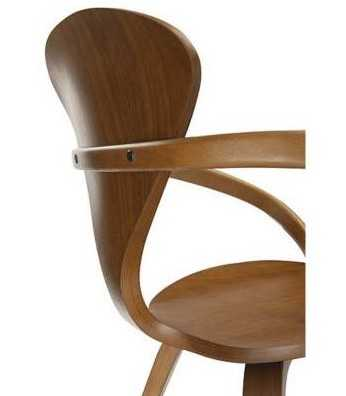 chair co the at uk buy side cherner nest product