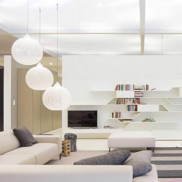 non random designer suspension lamps available in south africa. Black Bedroom Furniture Sets. Home Design Ideas