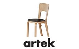 artek brand
