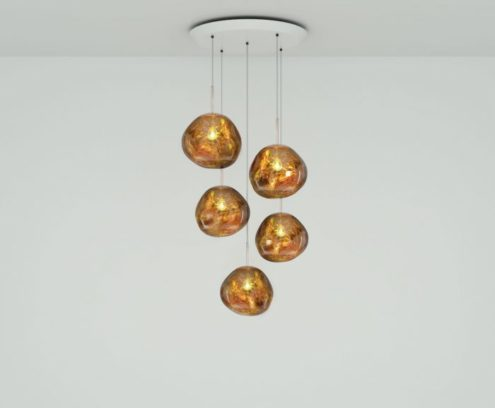 Pendant system mozeypictures Gallery