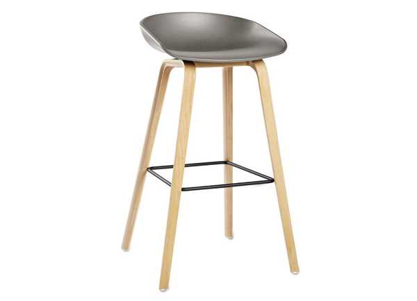 About A Stool : Hay About A Stool04 from cremadesign.co.za size 600 x 434 jpeg 15kB
