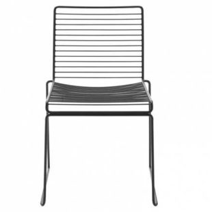 Hay Hee Dining Chair