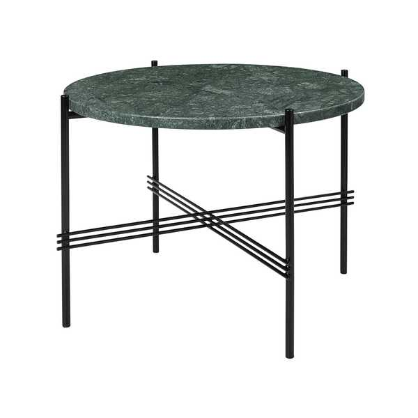 TS table