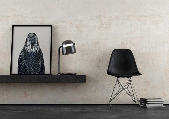 Mona mini table lamp aloadofball Image collections