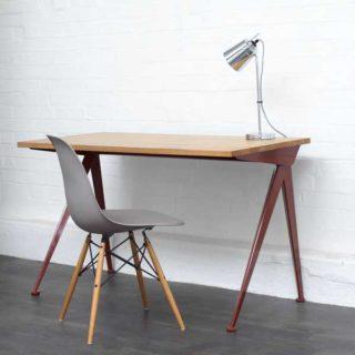 compas 4 desk