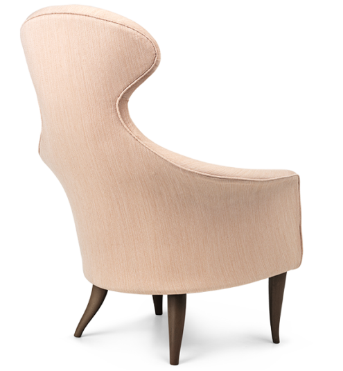Eva designer chairs