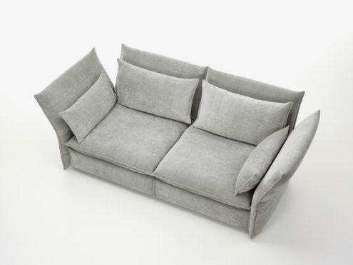 mariposa sofas