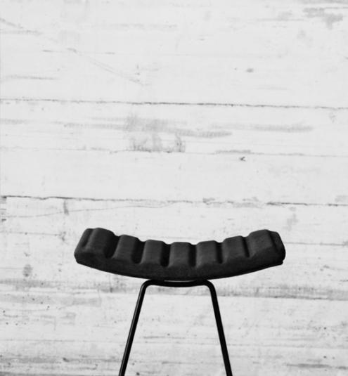 A3 stool