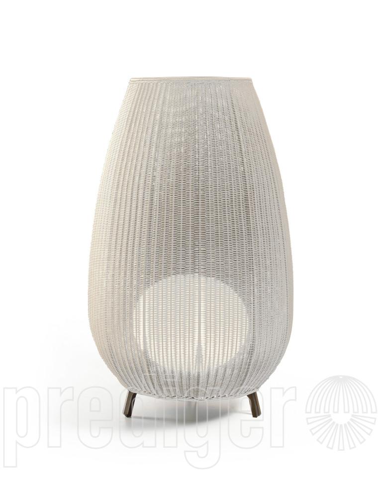 Amphora floor lampg greentooth Image collections