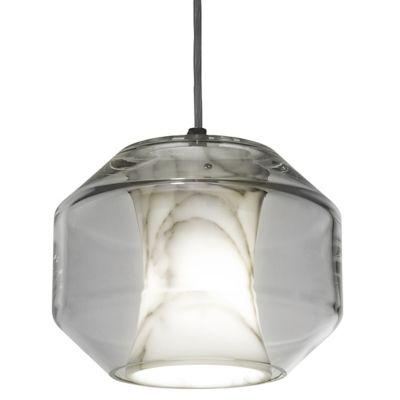 Chamber Suspension Lamp