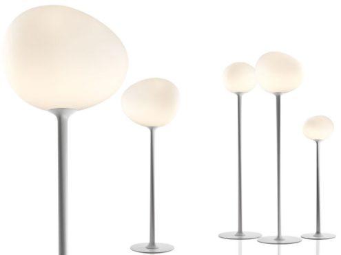 Gregg Floor Lamp