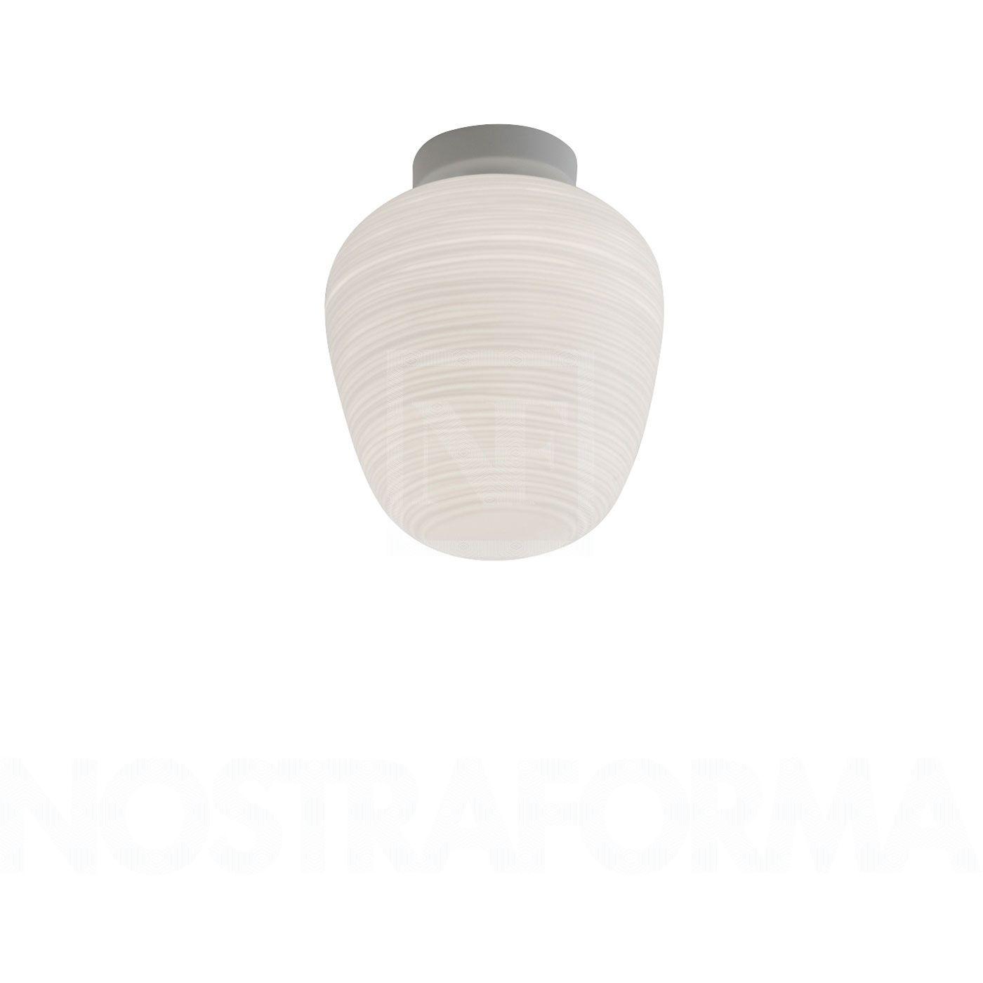 Rituals Ceiling Lamp
