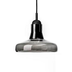 Shadows suspension lamp 1.2