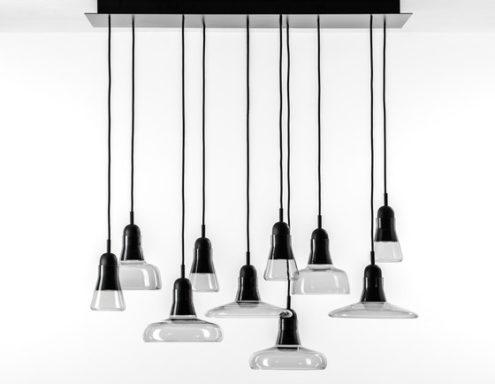 shadows suspension lamp1.4