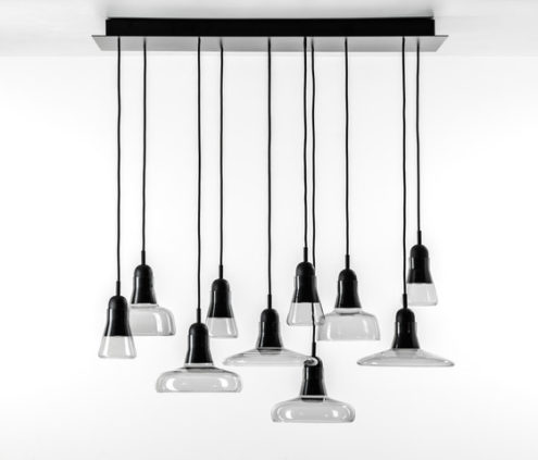 shadows suspension lamp1.4