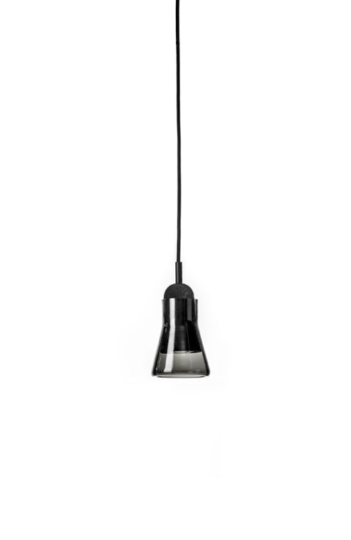 shadows suspension lamp4