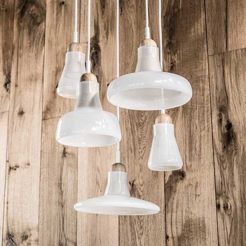 shadows suspension lamp4.1