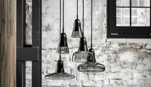 shadows suspension lamp4.2