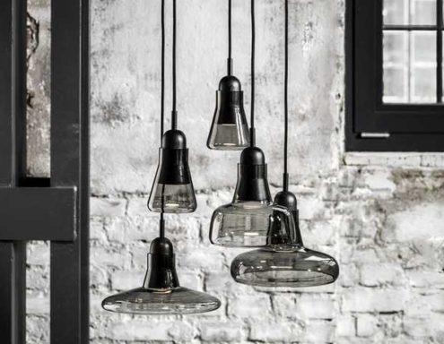 shadows suspension lamp4.2