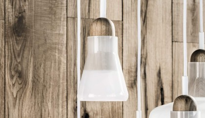 shadows suspension lamp4.3