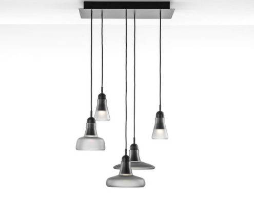 shadows suspension lamp4.5