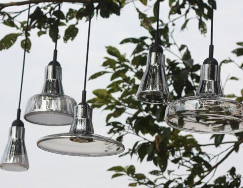 shadows suspension lamp4.6
