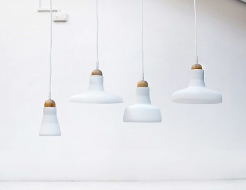 shadows suspension lamp4.9