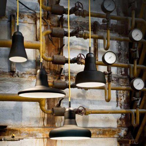 shadows suspension lamp4
